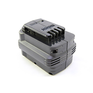 Powertool Battery for DEWALT (TDW022)