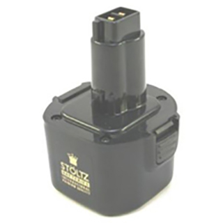Powertool Battery for DEWALT (TDW123)