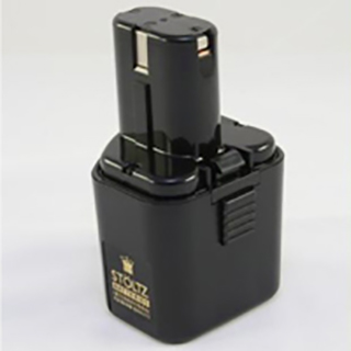 Powertool Battery for HITACHI (THT030)