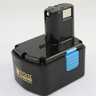 Powertool Battery for HITACHI (THT031)