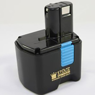 Powertool Battery for HITACHI (THT032)