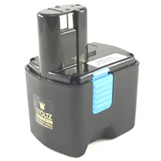 Powertool Battery for HITACHI (THT119)