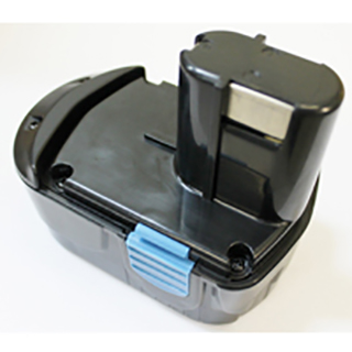 Powertool Battery for HITACHI (THT165)