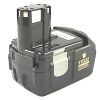 Powertool Battery for HITACHI (THT232)
