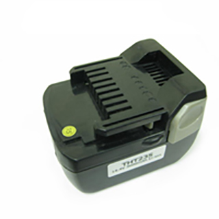Powertool Battery for HITACHI (THT235)