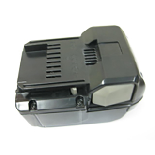 Powertool Battery for HITACHI (THT236)