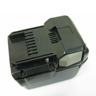 Powertool Battery for HITACHI (THT237)