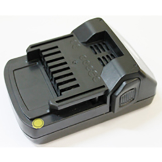 Powertool Battery for HITACHI (THT238)
