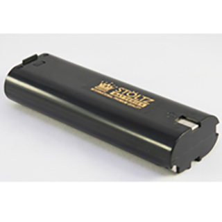Powertool Battery for MAKITA (TMK045)