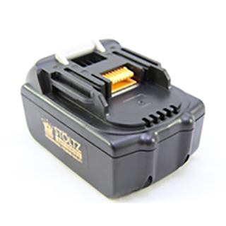 Powertool Battery for MAKITA (TMK201)