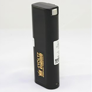 Powertool Battery for PASLODE (TPL063)