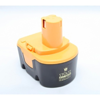 Powertool Battery for RYOBI (TRY079)