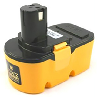 Powertool Battery for RYOBI (TRY111)