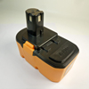 Powertool Battery for RYOBI (TRY163)