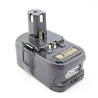 Powertool Battery for RYOBI (TRY251)