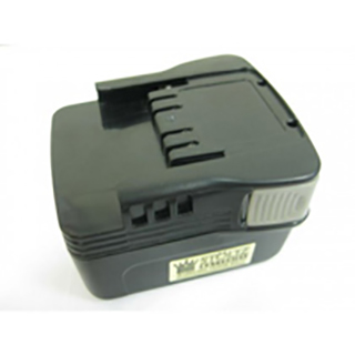Powertool Battery for RYOBI (TRY282)