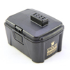 Powertool Battery for RYOBI (TRY283)