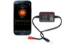 QUICKLYNKS Battery Monitor BM2  Bluetooth 4.0 Device
