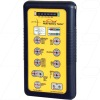 ZTS MBT-1 Battery Tester For Primary & Rechargeable Batteries