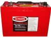 Ultimate UL110-VO27 Deep Cycle Battery (AGM)