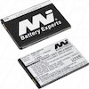 Wi-Fi modem Battery suitable for Huawei E5330
