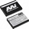 Wi-Fi modem Battery suitable for Huawei E5372T
