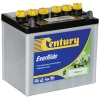 Century Automotive Battery 12N24-3