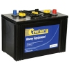 Century Automotive Car Battery 26