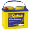 Century Automotive Battery 41
