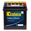 Century Automotive Battery 50D20L