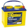 Century Automotive Car Battery 53