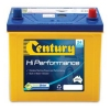 Century Automotive Battery 55D23L