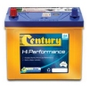 Century Automotive Car Battery 57