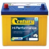 Century Automotive Car Battery 57EF