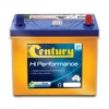 Century Automotive Car Battery 58
