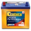 Century Automotive Battery 67