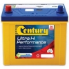 Century Automotive Car Battery 67EF