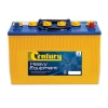 Century Automotive Battery 86