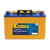 Century Automotive Car Battery 86Z