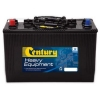 Century Automotive Car Battery 87