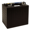 Century Deep Cycle Industrial Battery C105
