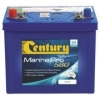 Century D23RM