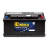 Century Automotive Battery DIN85LMF