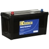 Century Automotive Car Battery N100MF