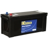 Century Automotive Car Battery N120MF