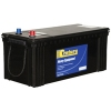 Century Automotive Battery N150MF