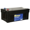 Century Automotive Battery N200MF