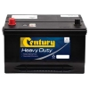 Century Automotive Battery N65D