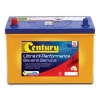 Century Automotive Battery N70ZZH