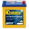 Century Automotive Car Battery NS40ZLS